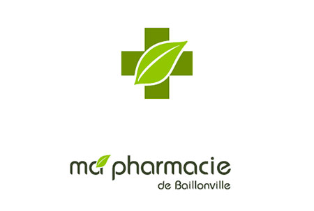 Ma-Pharmacie